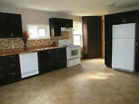 HOUSE FOR RENT IN NEW SUDBURY