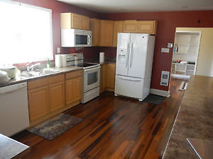 ROOMS AVAILABLE FOR SENIORS CENTRALLY LOCATED