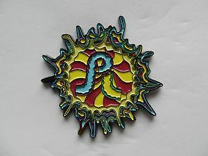 2d3d6b5886c Grateful Dead Hat Pins