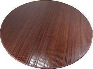 bambus teppich jetzt online bei ebay entdecken ebay. Black Bedroom Furniture Sets. Home Design Ideas