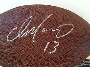 factory authentic e3e05 af727 dan marino signed jersey worth