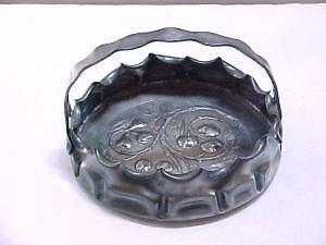 Quadruple Plate Silverplate Ebay