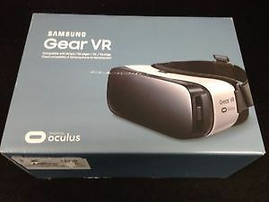 vr box glasses-$34.99,SAMSUNG VR-$99 & ALL CELL ACCESSORIES