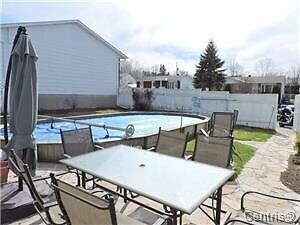 8MIN OTTAWA--ALL INCLUSIVE--GREAT LOCATION--MUST SEE