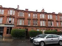 Traditional 1 Bedroom 2nd floor flat located in Percy Street Cessnock - Available 01-11-2020