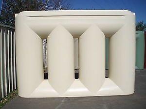 3000 litre rain water tank Salisbury Brisbane South West Preview