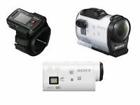 Looking to Buy Action Cam