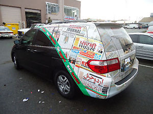 One Stop Shop For All Your Printing And Signage Needs Edmonton Edmonton Area image 4