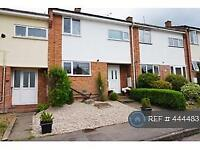 3 bedroom house in Aintree Close, Newbury, RG14 (3 bed)