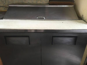 Under counter fridges for sale