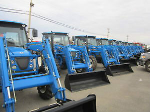 $105Tractor Package St. John's Newfoundland image 10