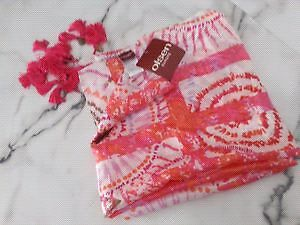 NWT Olsen Europe  Scarf Kitchener / Waterloo Kitchener Area image 1