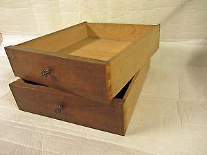 altes holz g nstig online kaufen bei ebay. Black Bedroom Furniture Sets. Home Design Ideas