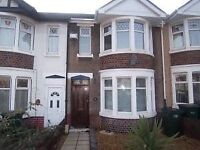 2 Bedroom property available from October, Prime Location!!