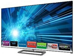 "VIZIO SMART TVS 32""/43""/50""/55""-BLOWOUT SALE – LIMITED TIME"