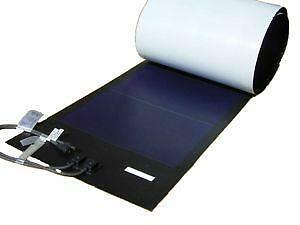 Solar Panel Kits System 12v Home Kits New Ebay