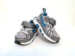 online store 562b2 3da48 Baby Nike Trainers