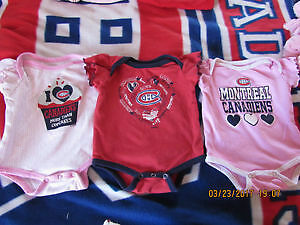BRAND NEW baby girl clothes - multiple items