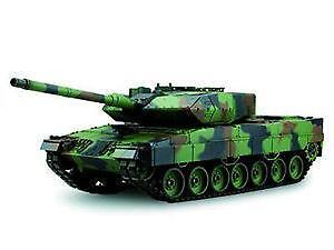 leopard panzer modellbau ebay. Black Bedroom Furniture Sets. Home Design Ideas