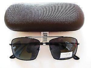 1668a242cd Cole Haan Sunglasses Case