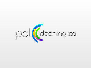 Commercial Cleaning Services West Island