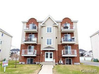 Beutiful, bright condo for sale in Vaudreuil-Dorion