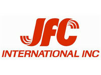 JFC Inc - now hiring delivery driver
