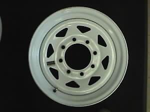 wanted dodge ram 2500 wheels