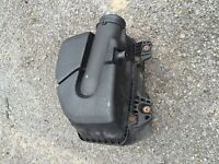 Type r ep3 original air box with filter £30