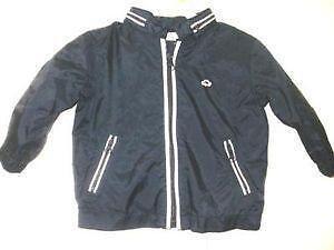 8752bae856a5 Baby Boy Jacket