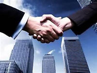 Business Centre/Lettings Manager Required- £23k plus comms & company car.