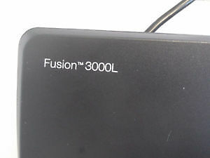 NEW SWINGLINE GBC FUSION 3000L POUCH LAMINATORS - $99 SPECIAL Kitchener / Waterloo Kitchener Area image 5