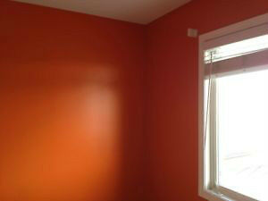 West Island Home Painting Service-Interior Paint Specialists West Island Greater Montréal image 2