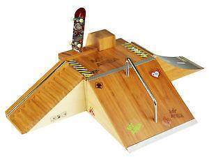 fingerboard rampen skateboarding ebay. Black Bedroom Furniture Sets. Home Design Ideas