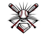 Looking to play Slow Pitch or softball