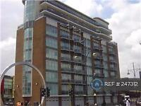 2 bedroom flat in The Heights, London, E15 (2 bed)