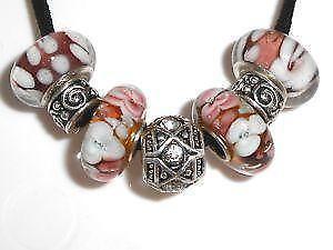 52f00e950 Murano Glass Beads