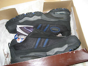 KODIAK ....SAFETY SHOE/RUNNERS....BRAND NEW.........