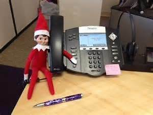 Book A Meeting Room with Regus Elf Today! Call Now!