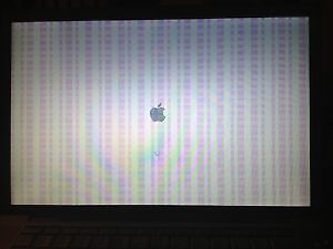 MacBOOK PRO/IMAC Video Card Repair****1 YEAR WARRANTY