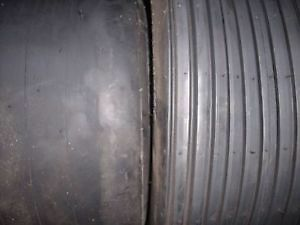 Turf Tires at Wholesale Prices!! Edmonton Edmonton Area image 3