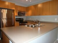 NEW LISTING!! FULLY FURNISHED 1 BED 1 BATH VERVE KELOWNA