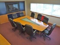 ( Wickford - SS11 ) OFFICE SPACE for Rent | £240 Per Month