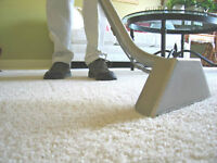 Carpet Cleaners Earn $$$. Subcontractors Welcome!