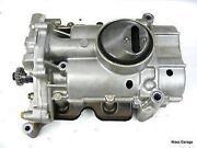 Honda Accord Motor