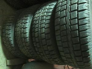 235/75/15 TIRES