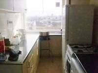 BETHNAL GREEN, E2, SPACIOUS 2 DOUBLE BEDROOM APARTMENT CLOSE TO SHOREDITCH