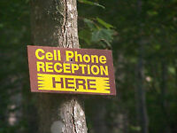 CELL REPAIR: CELLPHONE REPAIRS AND SERVICES