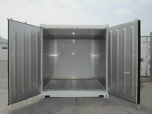 Coolers Freezers Local Deals On Business Amp Industrial