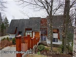 EXCLUSIVE 6BR LUXURY MOUTAINSIDE HOME sleeps 16